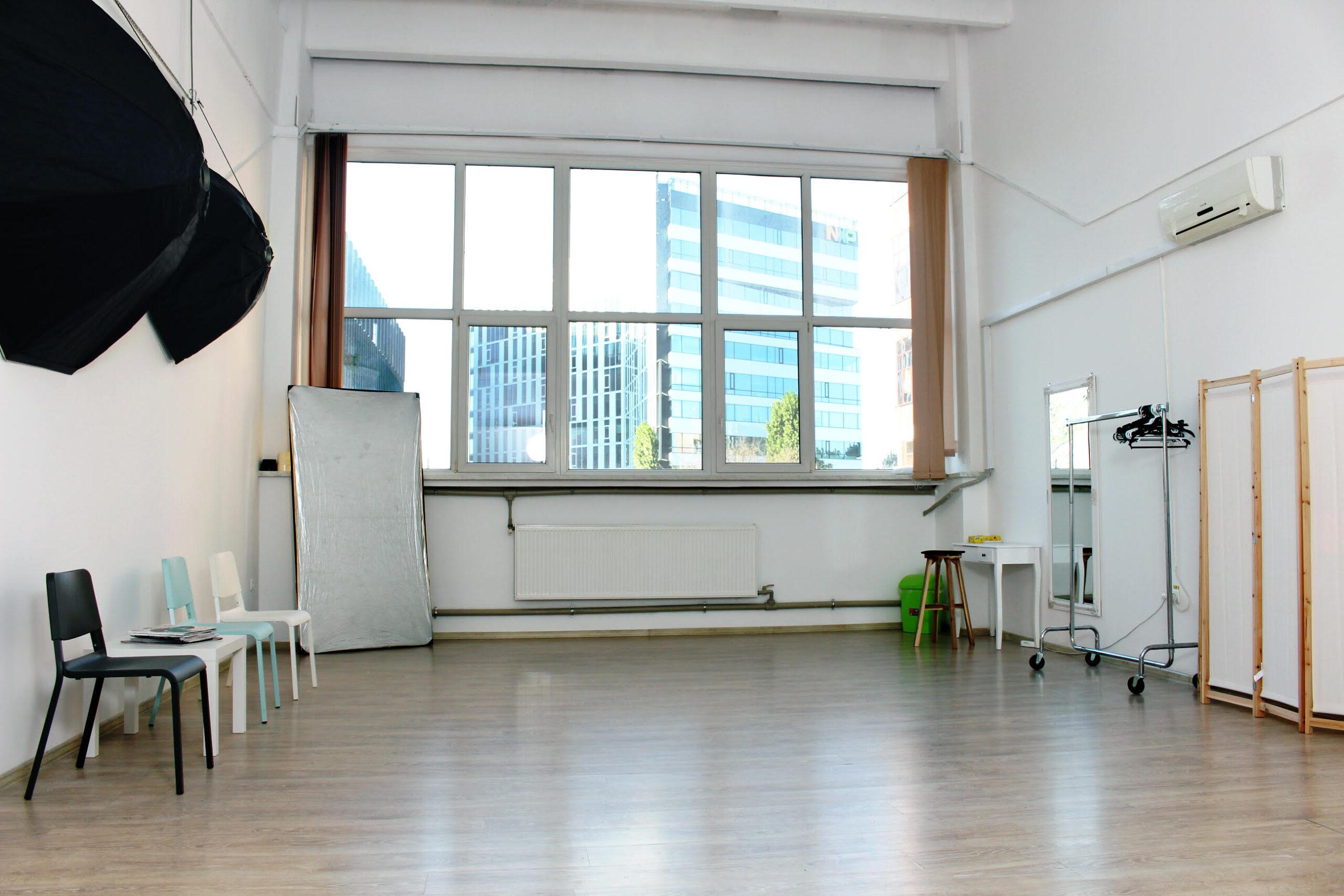 studio_img2